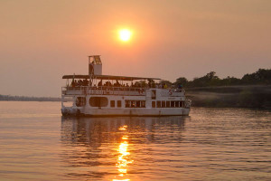 river-cruises-portfolio