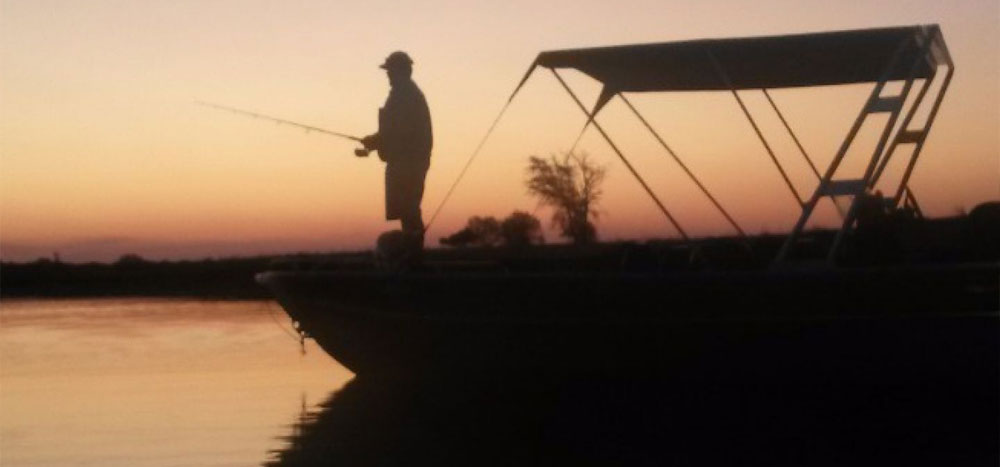 safpar-activities-fishing-safaris