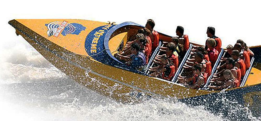 safpar-activities-jet-boat