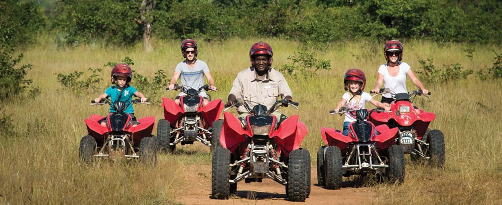 safpar-livingstone-activities-quad-biking