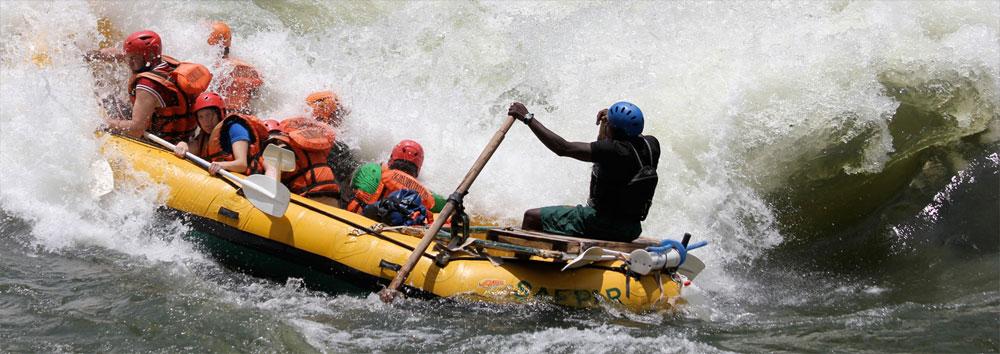 safpar-zambezi-white-water-rafting-best-white-water-rafting-in-the-world