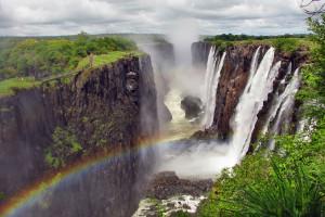 02-TA68-Zambia-Falls