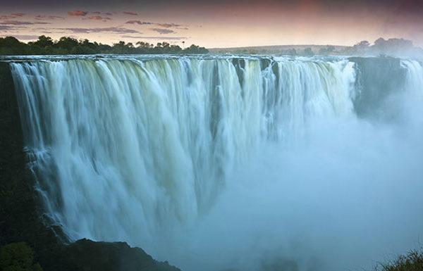 safpar-victoria-falls-tours-2