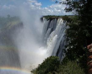 safpar-victoria-falls-tours-wet-season