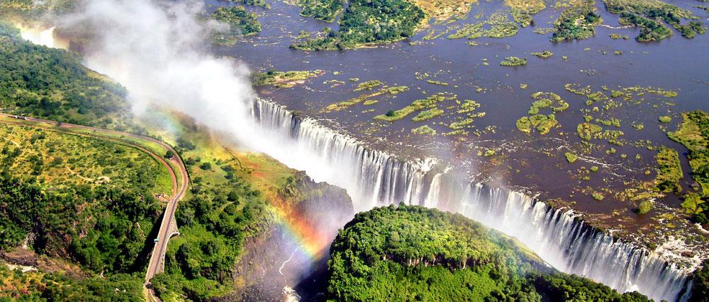 safpar-victoria-falls-tours