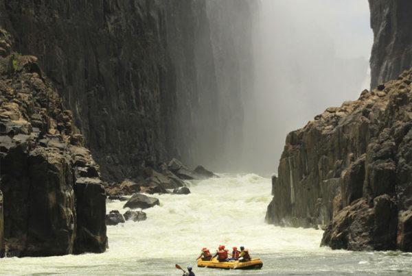 zambezi-river-rafting-special-3-night-white-water-rafting