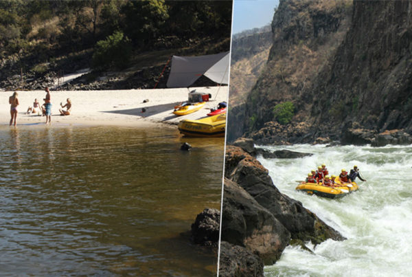 zambezi-river-rafting-special-overnight-white-water-rafting