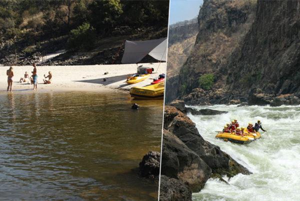 zambezi-river-rafting-special-overnight-white-water-rafting
