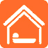 accommodation-icon