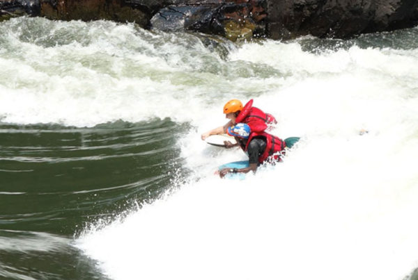 safpar-activities-rafting-river-board-combo