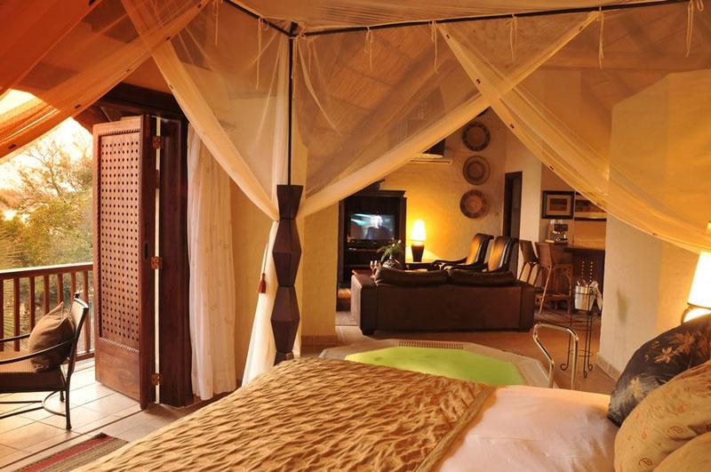 safpar-livingstone-accommodation-david-livingstone-safari-intro