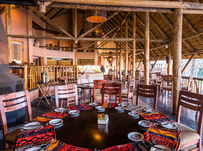 safpar-livingstone-accommodation-david-livingstone-safari-kalai-restaurant