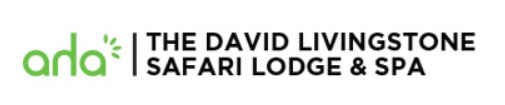 safpar-livingstone-accommodation-david-livingstone-safari-lodge-logo
