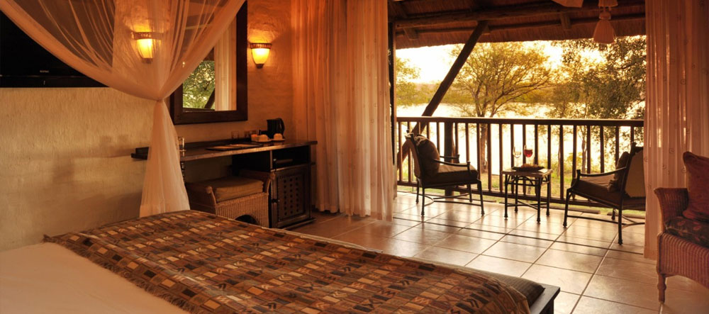 safpar-livingstone-accommodation-david-livingstone-safari-lodge-standard-room
