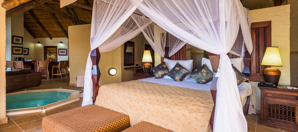 safpar-livingstone-accommodation-david-livingstone-safari-lodge-suite