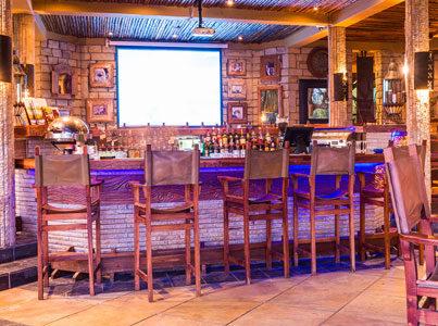 safpar-livingstone-accommodation-david-livingstone-safari-lodge-ujiji-bar