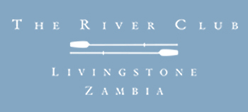 safpar-livingstone-accommodation-the-river-club-logo