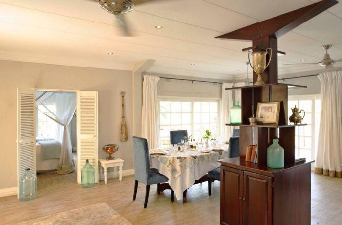 safpar-livingstone-accommodation-the-river-club-princess-mary-suite-6