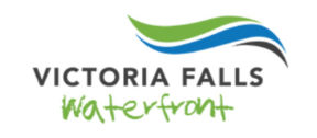 safpar-livingstone-accommodation-victoria-falls-waterfront-logo