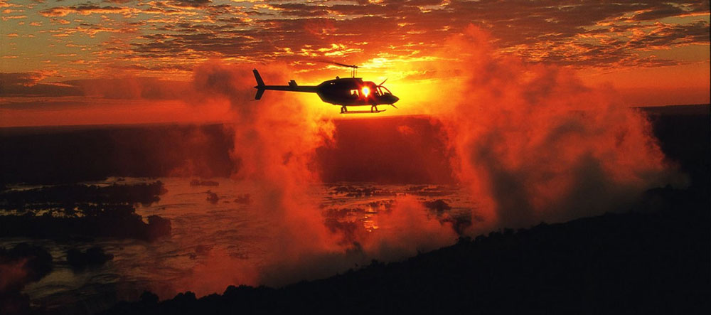 safpar-victoria-falls-activities-helicopter-ride