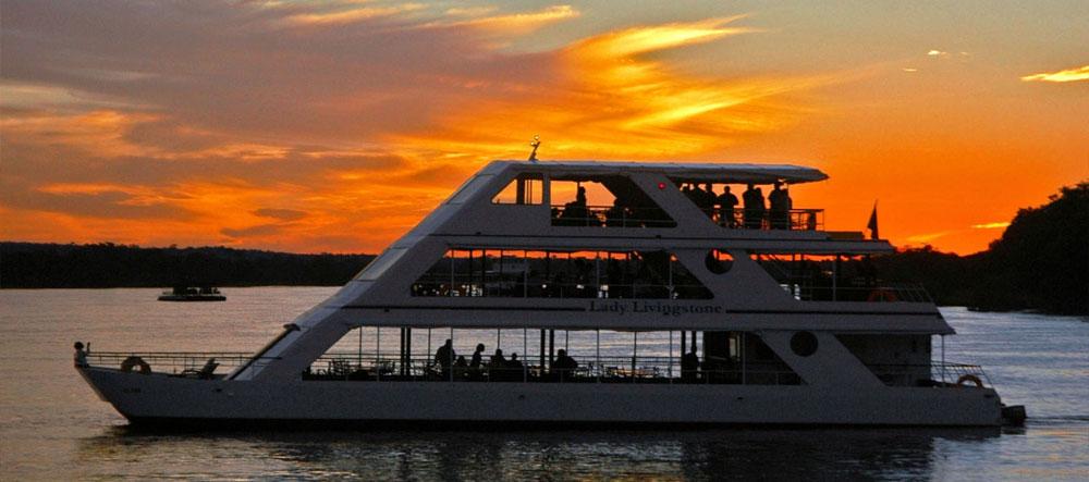 safpar-zambezi-river-cruise-lady-livingstone