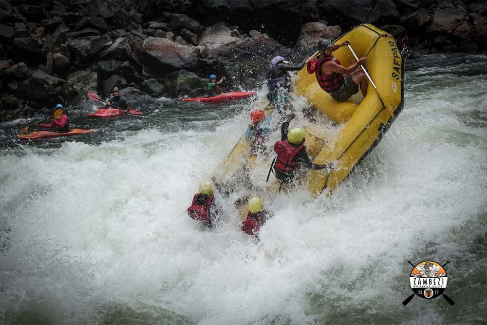 safpar-zambezi-white-water-rafting-festival-2017-10