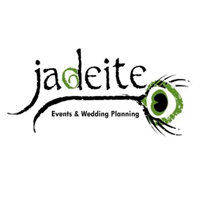 safpar-zambezi-white-water-rafting-festival-2017-jadeite-events-planning