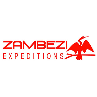 safpar-zambezi-white-water-rafting-festival-2017-zambezi-expeditions