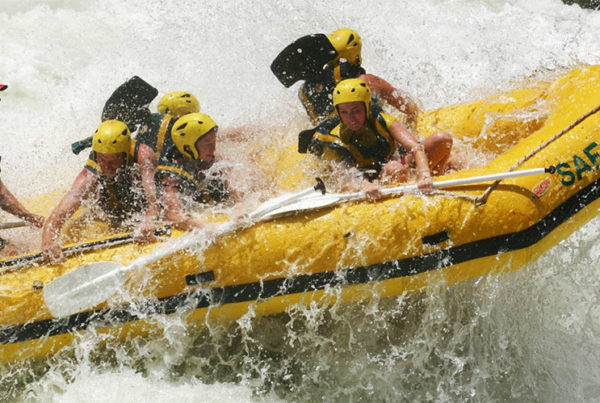 safpar-zambezi-white-water-rafting-festival