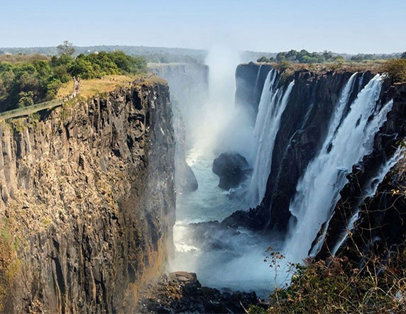 zambezi-river-rafting-special-8-night-ultimate-6