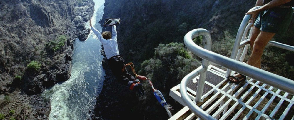 safpar-livingstone-activities-bungee-jump
