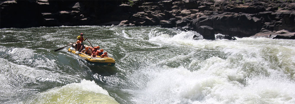 safpar-zambezi-river-rafting-best-white-water-rafting-in-the-world