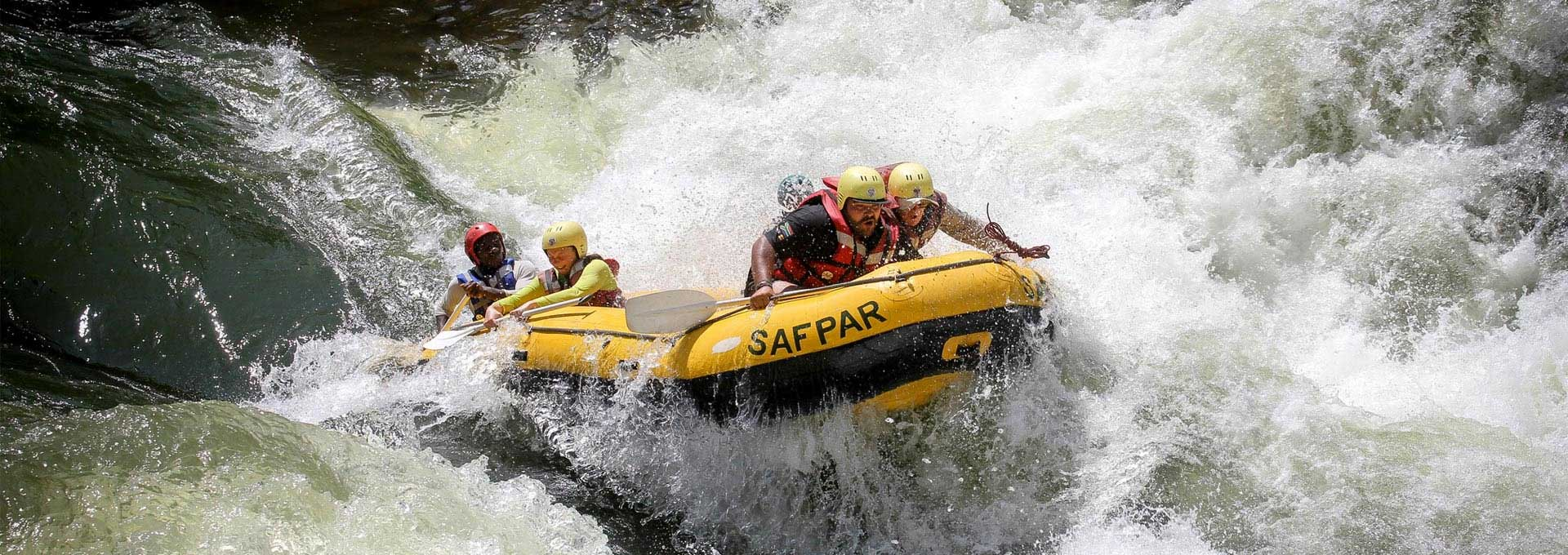safpar-zambezi-river-rafting-best-white-water-rafting-in-the-world-banner