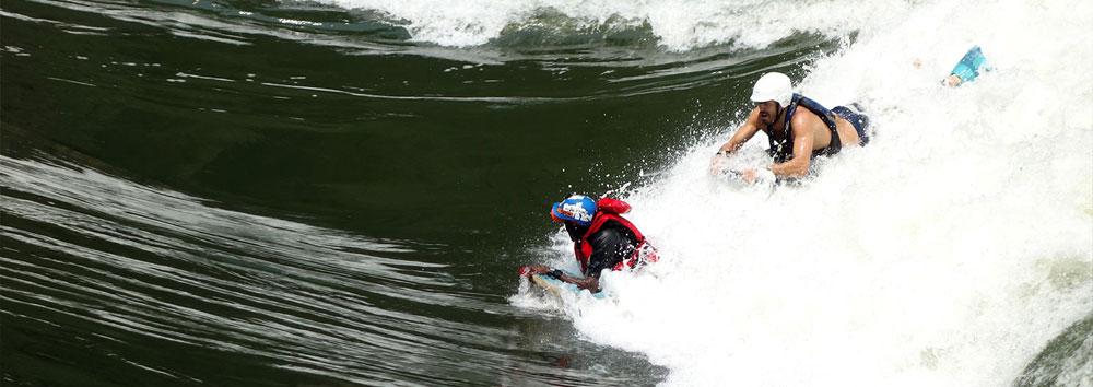 safpar-zambezi-river-rafting-river-boarding-1
