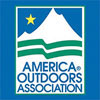 Safpar-raft-guide-accreditation-american-outdoor