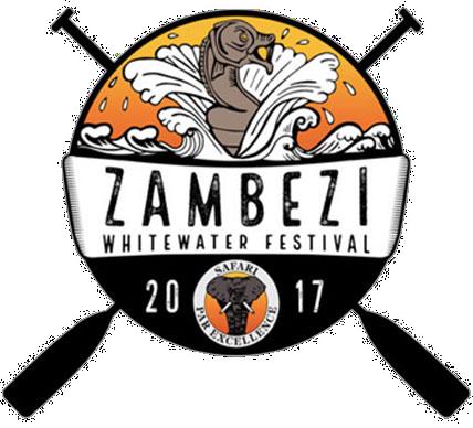 zambezi-river-rafting-festival-2017