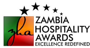 safpar-elephant-cafe-zambia-awards