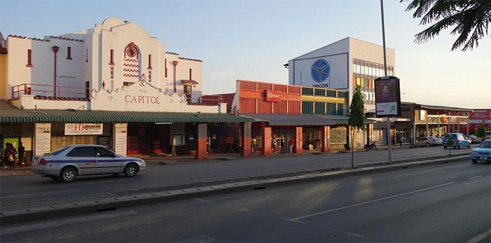 safpar-livingstone-cultural-tours-livingstone-town