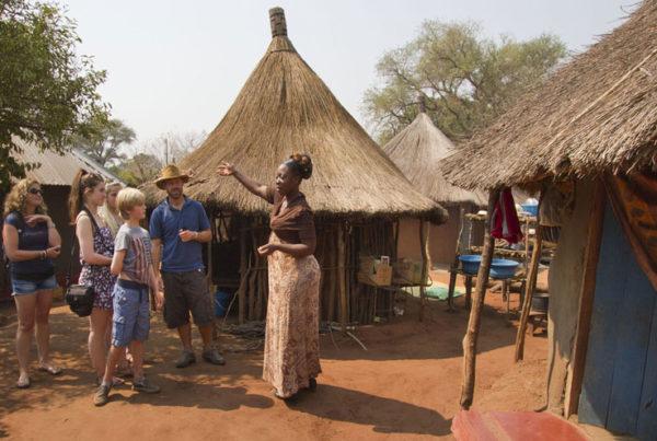 safpar-livingstone-cultural-tours-mukuni-village