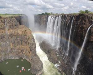 safpar-victoria-falls-tours-dry-season