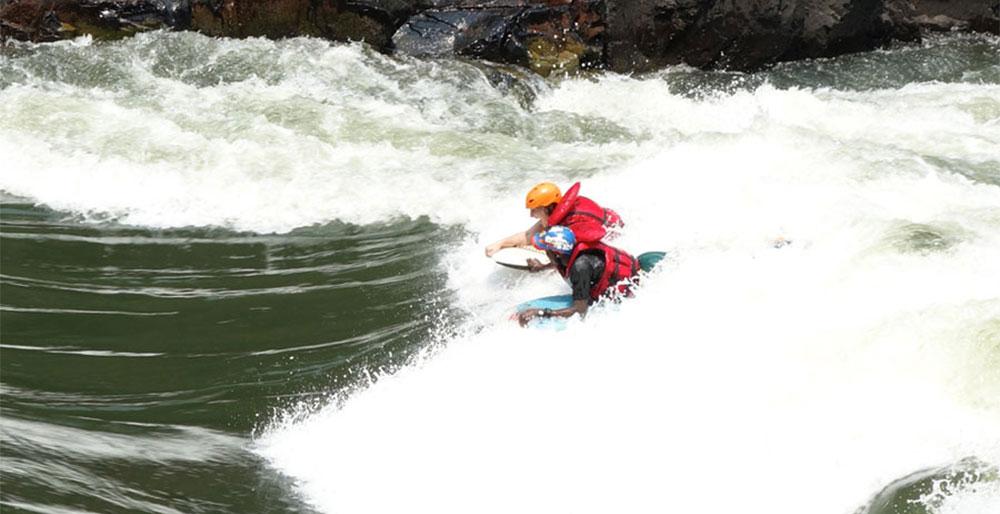 safpar-activities-rafting-river-board-combo