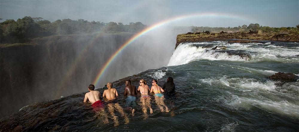 safpar-victoria-falls-activities-livingstone-island