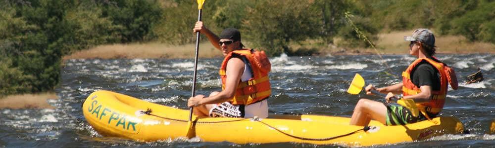 safpar-zambezi-canoeing-safaris-1