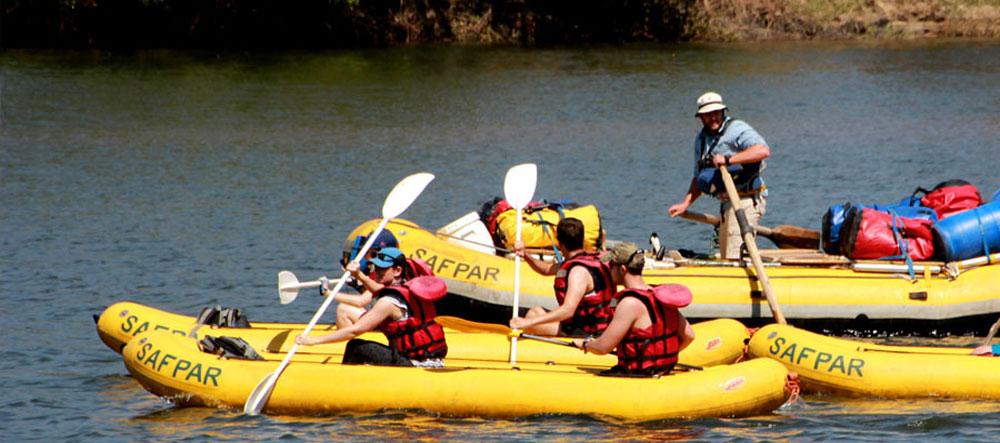 safpar-zambezi-canoeing-safaris-2