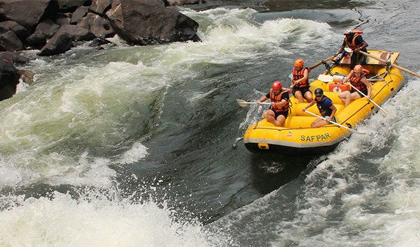 safpar-zambezi-river-rafting-best-white-water-rafting-in-the-world-top