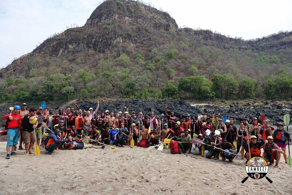safpar-zambezi-white-water-rafting-festival-2017-3