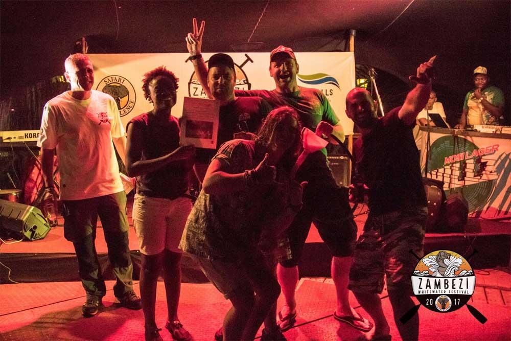 safpar-zambezi-white-water-rafting-festival-2017-3rd