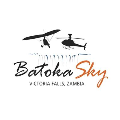 safpar-zambezi-white-water-rafting-festival-2017-batoka-sky