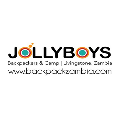 safpar-zambezi-white-water-rafting-festival-2017-jolly-boys
