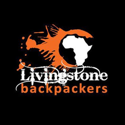 safpar-zambezi-white-water-rafting-festival-2017-livingstone-backpackers